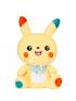عروسک پولیشی پیکاچو Pikachu جوتی جینز JootiJeans