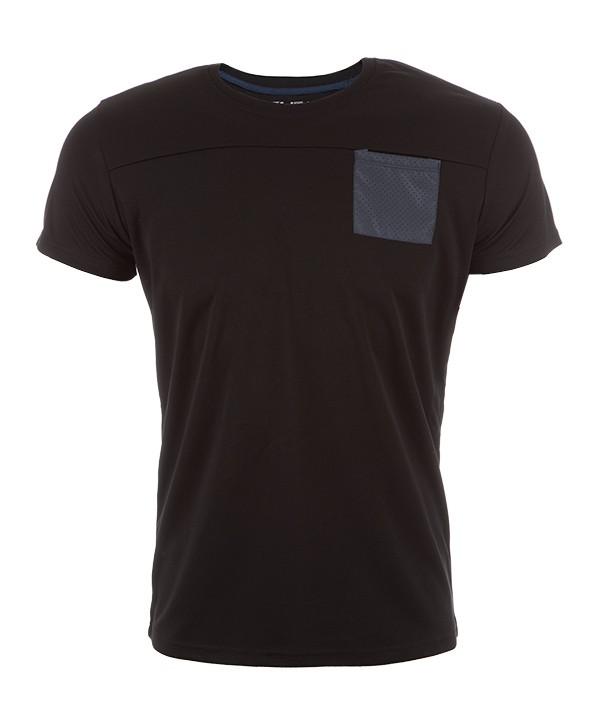 تی شرت ورزشی مردانه جوتی جینز |