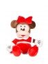 عروسک میکی موس Mickey Mouse جوتی جینز