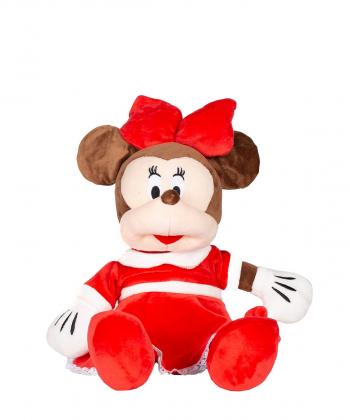عروسک میکی موس Mickey Mouse جوتی جینز JootiJeans