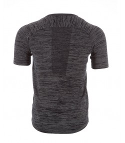 تی شرت ورزشی مردانه جیب دار سرمه ای بالنو