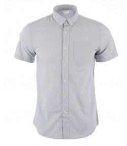 پیراهن نخی مردانه جوتی جینز