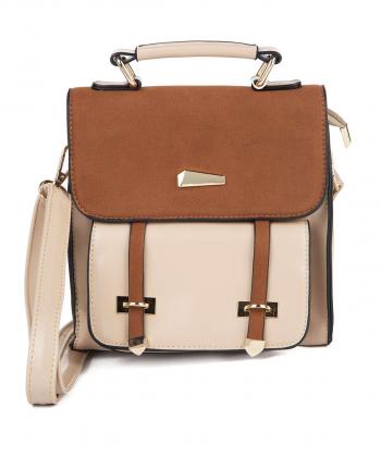 کیف زنانه جوتی جینز JootiJeans