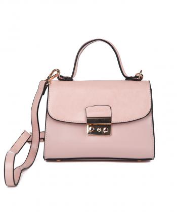 کیف دستی زنانه جوتی جینز JootiJeans
