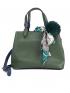 کیف دوشی زنانه جوتیجینز JootiJeans