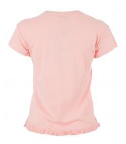 تی شرت زنانه جین وست