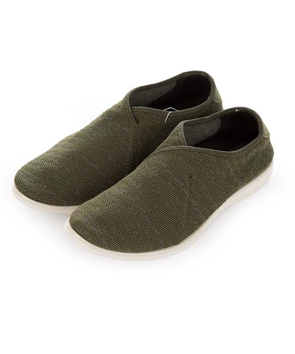 کفش مردانه جوتی جینز |