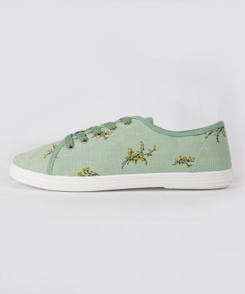 کفش راحتی زنانه جین وست Jeanswest کد 01921082