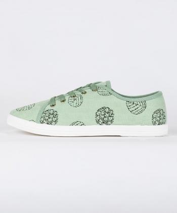 کفش راحتی زنانه جین وست Jeanswest کد 01921083