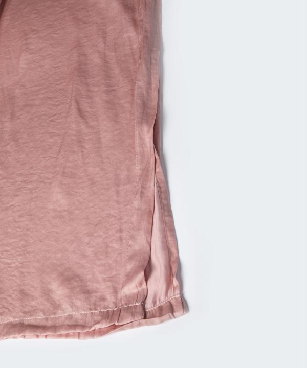 شلوار زنانه راسته جوتی جینز JootiJeans