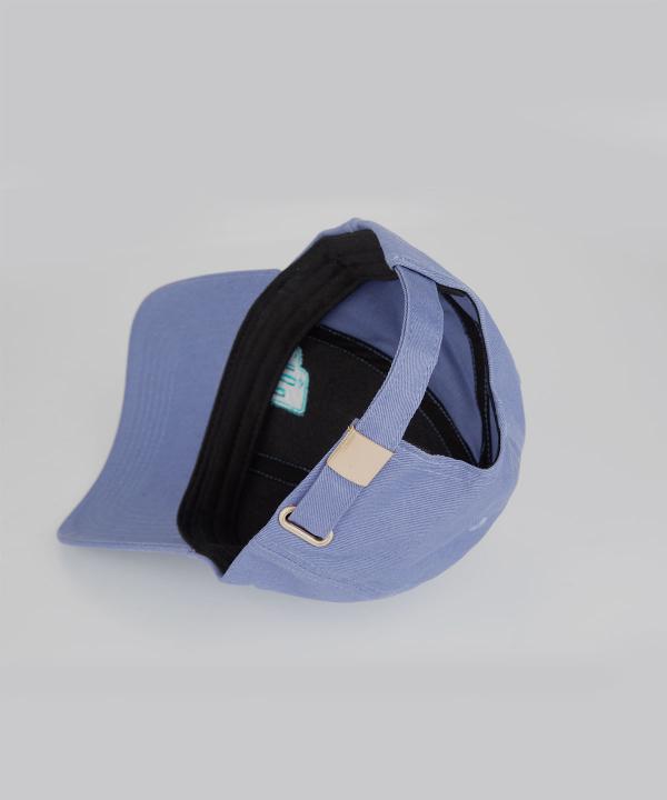 کلاه کپ جین وست Jeanswest مدل 01917080