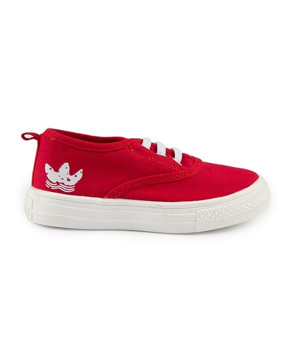 مدل شلوار جین کشی مردانه کفش پسرانه جین وست 3200