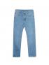 شلوار جین مردانه راسته جین وست Jeanswest  مدل 01181588