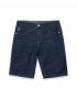 شلوارک مردانه جین جین وست Jeanswest مدل 92165704