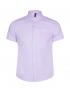 پیراهن مردانه آستین کوتاه جین وست Jeanswest مدل 92133515