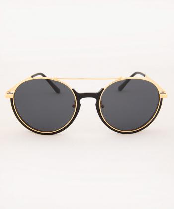 عینک آفتابی جین وست JeansWest مدل 92910089