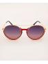 عینک آفتابی مردانه جین وست JeansWest مدل 92910089