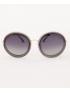عینک آفتابی جین وست JeansWest مدل 92910091
