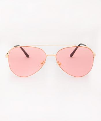 عینک آفتابی جین وست JeansWest مدل 92910088