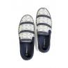 کفش مردانه ساموئل اند کوین