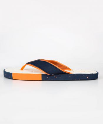 دمپایی مردانه جوتی جینز JootiJeans مدل 02811801