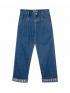 شلوار جین زنانه جین وست Jeanswest کد 01289504