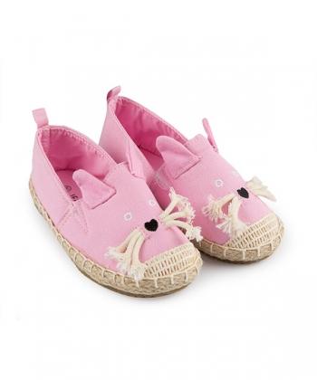 کفش بچگانه جین وست
