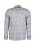 پیراهن آستین بلند مردانه جوتی جینز JootiJeans کد 02531922