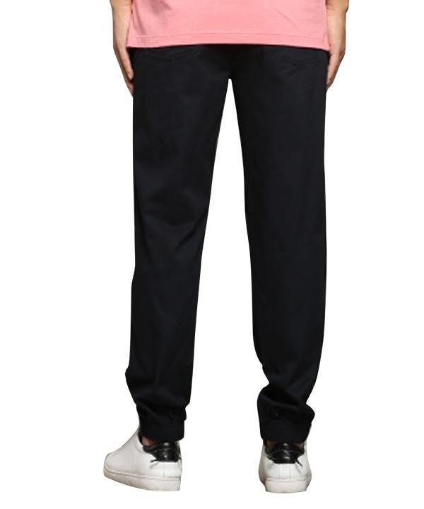 مدل شلوار جین کشی مردانه خرید شلوار اسپرت مردانه جین وست 71151523