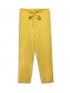شلوار زنانه پارچهای جوتی جینز JootiJeans
