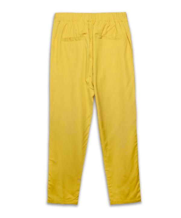 شلوار زنانه پارچه ای جوتی جینز JootiJeans