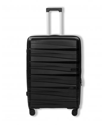 چمدان مسافرتی جوتی جینز JootiJeans مدل 02954514L