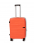 چمدان سه عددی جوتیجینز JootiJeans مدل 02954514L