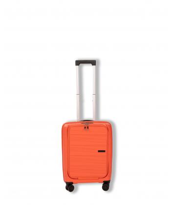 چمدان مسافرتی جوتی جینز JootiJeans مدل 02954514S