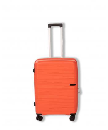 چمدان مسافرتی جوتی جینز JootiJeans مدل 02954514M