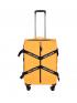 چمدان مسافرتی جوتیجینز JootiJeans مدل 02954512L