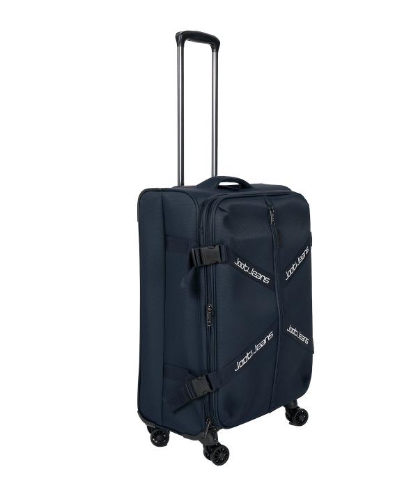 چمدان مسافرتی جوتی جینز JootiJeans مدل 02954512L