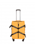 چمدان مسافرتی جوتیجینز JootiJeans مدل 02954512M