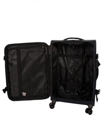 چمدان مسافرتی جوتی جینز JootiJeans مدل 02954512M