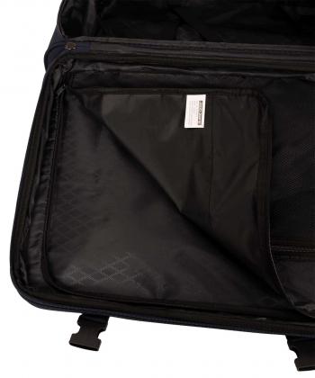 چمدان مسافرتی جوتی جینز JootiJeans مدل 02954512S