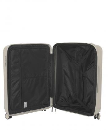چمدان مسافرتی جوتی جینز JootiJeans مدل 02954516L
