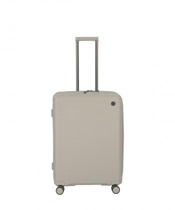 چمدان مسافرتی جوتی جینز JootiJeans مدل 02954516M