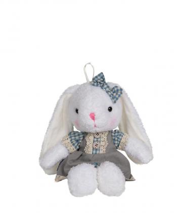 عروسک پولیشی خرگوش جوتی جینز JootiJeans