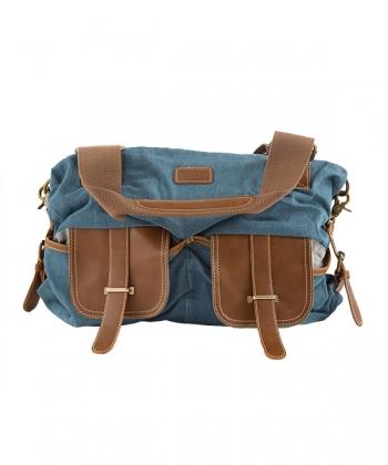 کیف دستی زنانه جین وست