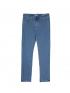 شلوار جین زنانه جین وست Jeanswest کد 01281501