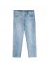 شلوار جین زنانه جین وست Jeanswest کد 01289551