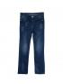 شلوار جین مردانه جین وست Jeanswest کد 92181511