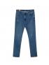 شلوار جین مردانه جوتیجینز JootiJeans مدل 01581912