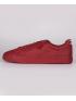 کفش اسنیکرز مردانه جوتی جینز JootiJeans مدل 02851525