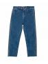 شلوار جین مام استایل زنانه جوتی جینز JootiJeans